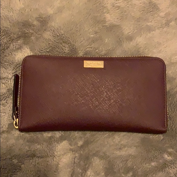 kate spade Accessories - Kate Spade wallet